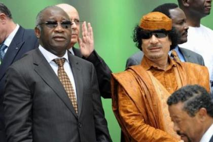 http://kobason.files.wordpress.com/2011/03/gbagbo-kadhafi.jpg