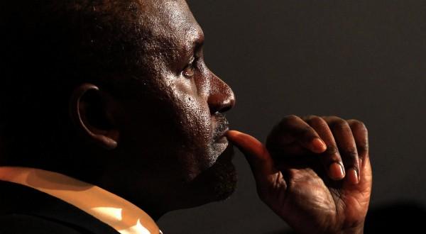 L'homme le plus riche d'Afrique veut éradiquer la famine du continent